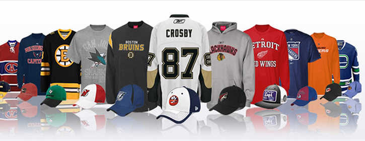 local sports jersey stores